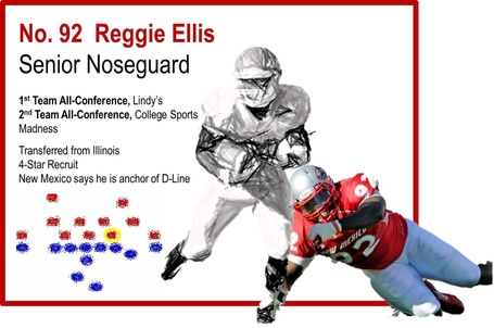 New_mexico_-_reggie_ellis_-_no_92_medium