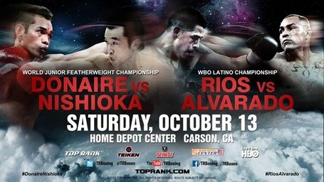 Donaire_vs_nishioka_banner_medium