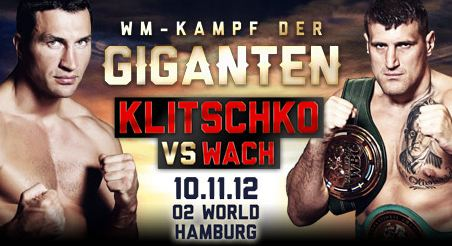 Klitschko_vs_wach_banner_medium