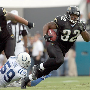 Maurice-jones-drew-3_medium