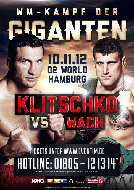 Klitschko_vs_wach_poster_medium