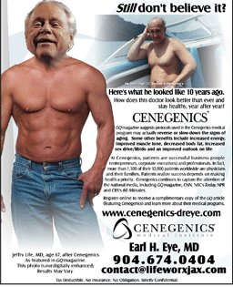 Cenegenics_medium