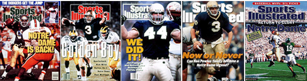 26-notre_dame_hype_covers