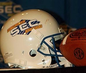Sec_media_day_helmet_medium
