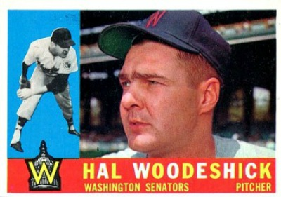 Woodeshick_1960_medium