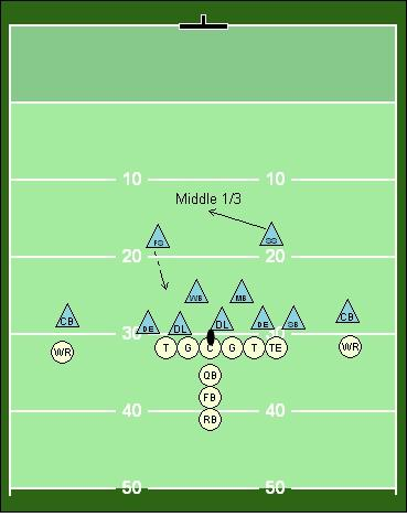 4-3_under_base_medium