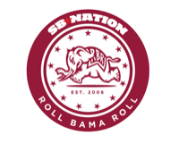 Roll Bama Roll