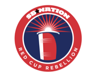Red Cup Rebellion