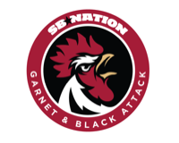 Garnet and Black Attack