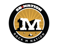 Rock M Nation