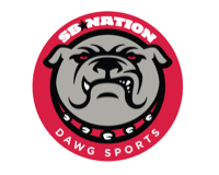Dawg Sports