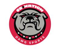 Dawg Sports