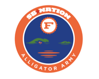 Alligator Army
