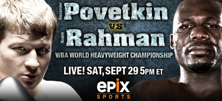 Povetkin_vs_rahman_banner_epix_medium