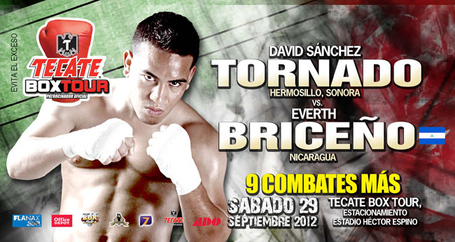 Sanchez_vs_briceno_banner_medium