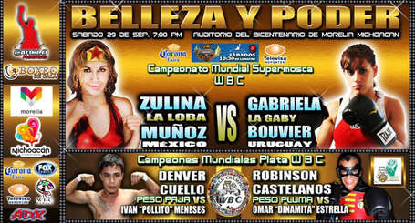 Munoz_vs_bouvier_banner_medium