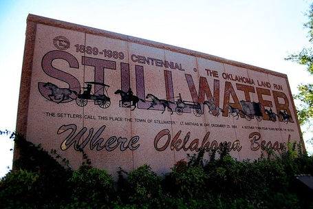 800px-stillwater_ok_welcome_sign_medium