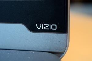 Design300-3
