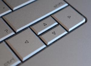 Keyboard300-2