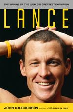 Lance_book_cover_medium
