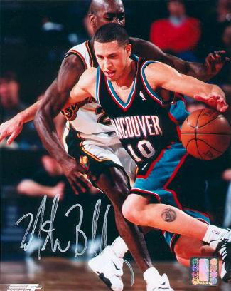 _sc_mike_bibby_photo_medium