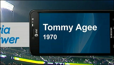 Tommy_agee_whoops_medium