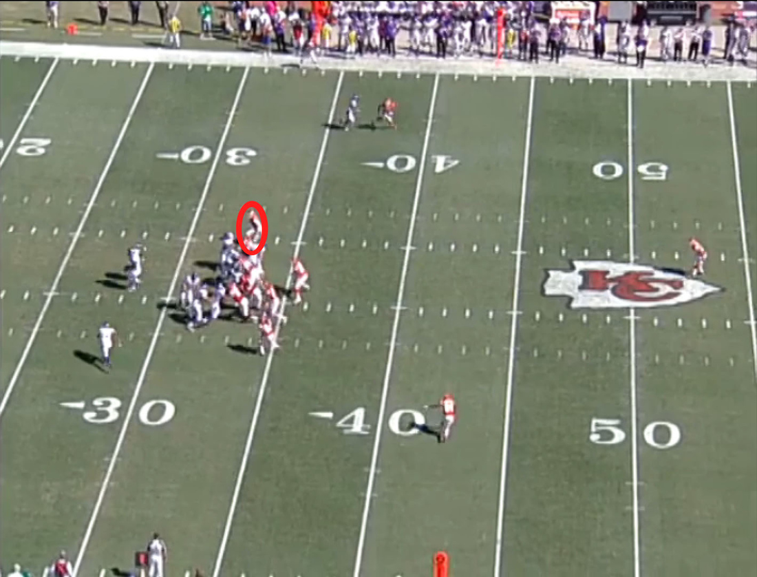 Percy_harvin_reverse__week_4__2011_-_vikings_v_chiefs