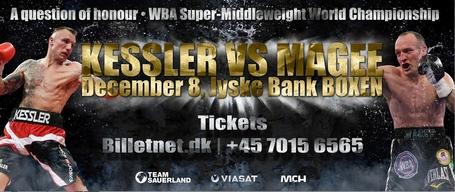 Kessler_vs_magee_banner_medium