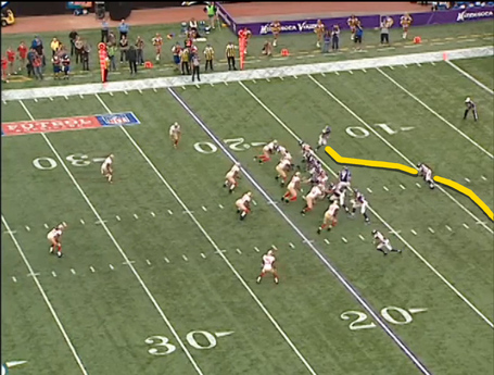 Percy_harvin_swing_pass__week_3__2012_-_vikings_v