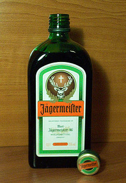 250px-jagermeister_bottle_medium