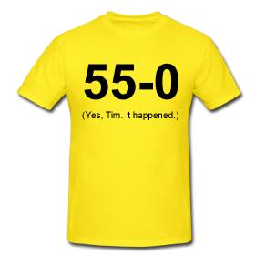 55-0_medium
