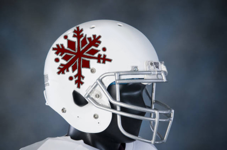 Snowflake_helmet_medium