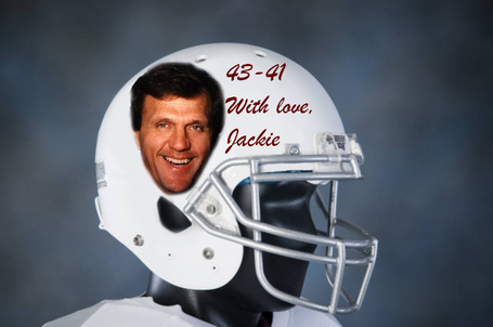 With_love_jackie_helmet_medium