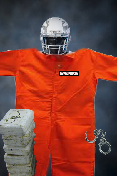 Dontae_walker_uniform_medium