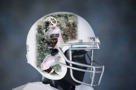 Dontae_snow_helmet_medium