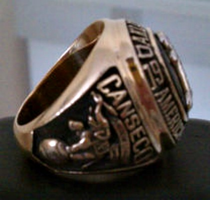 Canseco_ring_medium