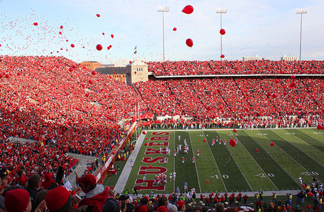 Nebraska-red-balloons_medium