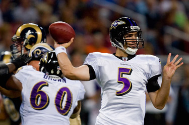 Joe-flacco_medium
