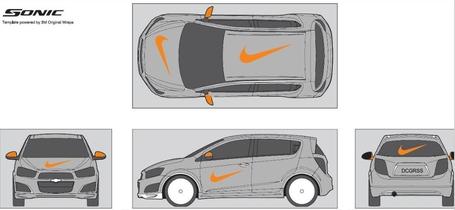 Car_medium