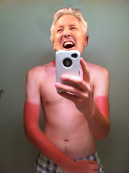 Pete_carroll_sunburned_medium
