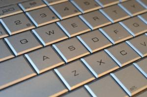 Keyboardwasd300