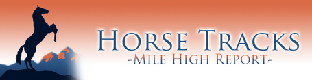Horse_tracks_new_logo_medium