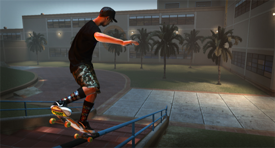 Tony-hawks-pro-skater-hd-features-at-least-seven-levels-from-first-two-games__560px