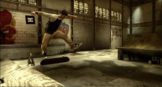 Tony-hawk-pro-skater-hd-screen-1__560px