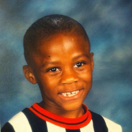 Young_russell_westbrook_medium