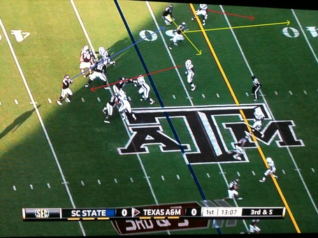 Tamuvsscstpass2_medium