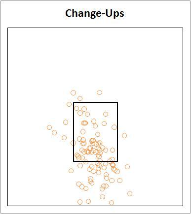 Shieldschanges_medium
