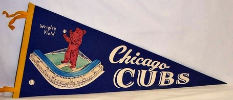 Cubs_pennant_medium