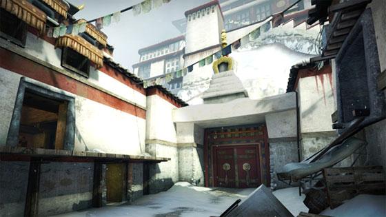 Ar_monastery