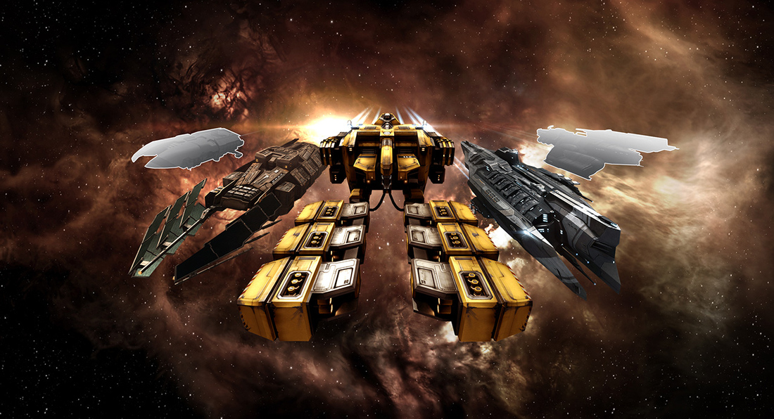 Eve_online_retribution_newships